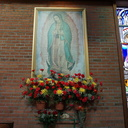 Our Lady of Gudalupe photo album thumbnail 3
